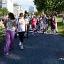 3ª Caminhada com Stória em Agualva-Cacém (6)