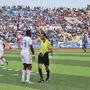 Cabo Verde x Burkina Faso