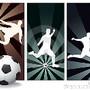 vector-soccer-players-4090369.jpg