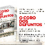 convite_COROdefuntos_LX.JPG