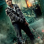 Action Poster-HP7_7