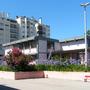 CANTEIROS_(7).JPG