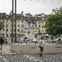 Lisboa centru. 048