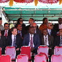 Murargy_Ordem Timor_Leste (4)