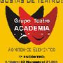 cartaz teatro.png
