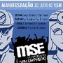 MSE - Segundo_Cartaz_Web_215.jpg