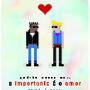 o importante é o amor HOMO