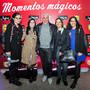momentos mágicos (107 of 136)a.jpg