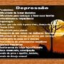 depressão.jpg