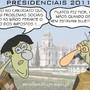PRESIDENCIAIS_2011.jpg