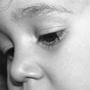 Sad_eyes.JPG