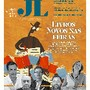 Jornal de Letras 1.jpeg