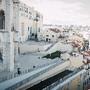 Lisboa_Mae_Pequenas-9.JPG