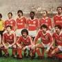 13 Benfica 84 85 1.jpg