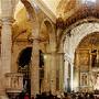 C:\Users\armando\Pictures\Igreja_Nossa_Sra_Conceic