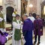 Irmandade_Igreja_Graca_47.jpg