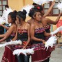 Tour de Timor 2016