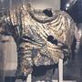 Museu_de_Arqueologia-7888.JPG