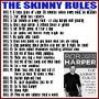 skinny-rules.jpg