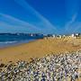 praia cova do vapor (4).jpg