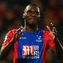 19: Benteke, Crystal Palace - 564 mil euros/mês
