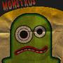 Turma dos Monstros-03-2