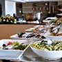 Restaurante Mirage