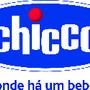 Novo Logo Chicco com Assinatura.jpg