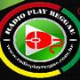 Radio Play Reggae