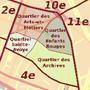 552px-Paris_3e_arrondissement_-_Quartiers.svg.png