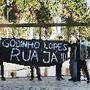 PORTUGAL GODINHO LOPES