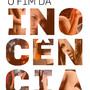 \\Ptcacfs01\gol\Design\CAPAS\OFICINA DO LIVRO_CAPA
