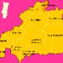 mapa_belmonte.gif