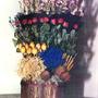 Arranjo Flores Nº1_B.jpg