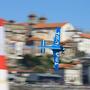 Porto Red Bull038.jpg
