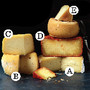 feature_162_100_portuguese-cheese-letters_750x711.