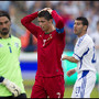 cristiano-ronaldo-648-showing-his-despair-and-frus