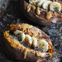 breakfast-sweet-potatoes-2.jpg