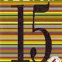 Egoísta - 15.jpg
