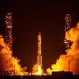 KAZAKHSTAN SPACE PROGRAMMES