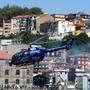 Porto Red Bull013.jpg