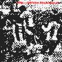 1956-57-isidoro defende-porto-fcb.png