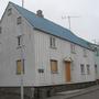 Iceland - 15Maio 08 053 2.jpg