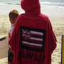 surf_isa - sabado2 042.jpg