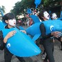INDONESIA CORAL TRIANGLE DAY