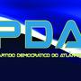H:\logotipo pda\LOGO 3.jpg