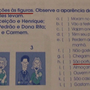 livro portugues do brasil2.jpg