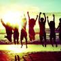 beach_holidays_With_friends.jpg