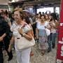 Spain Summer Sales