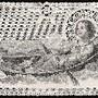 boas festas felizes 2011 barco jesus